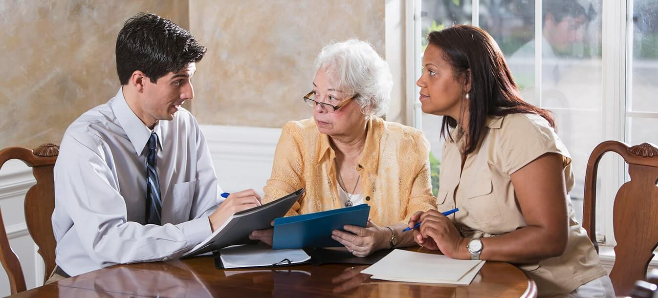What Happens if You Become Incapacitated? Know Your Estate Planning Options